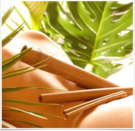 massage-bambou-zenitude-saint-genest-lerpt