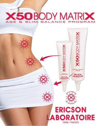 x50-body-matrix-zenitude-saint-genest-lerpt