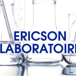 soins-du-visage-traitement-ericson-laboratoire-zenitude-42