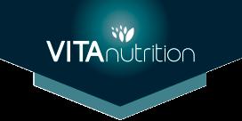 micro-nutrition-alimentation-bio-ecocert