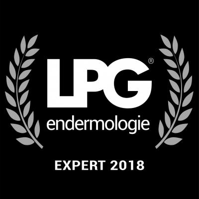 LPG-endermologie-zenitude-42