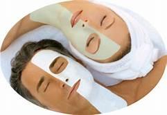 soins-du-visage-nettoyage-de-peau-homme-femme-zenitude-42