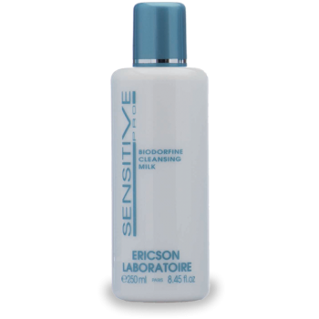 lait-démaquillant-nettoyant-apaisant-biodorfine-sensitive-pro-ericson-laboratoire-zenitude42