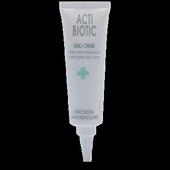 acti-biotic-sebo-crème-peaux-grasses-boutons-acné-ericson-laboratoire-zenitude42