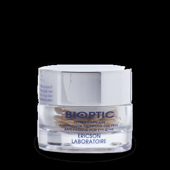 bioptic-ericsson-laboratoire-phyto-capsules-yeux-zenitude42