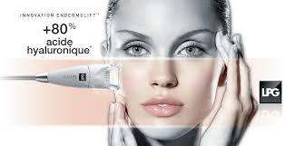lpg-endermologie-mobilift-visage-rides-zenitude-42-loire-acide-hyaluronique