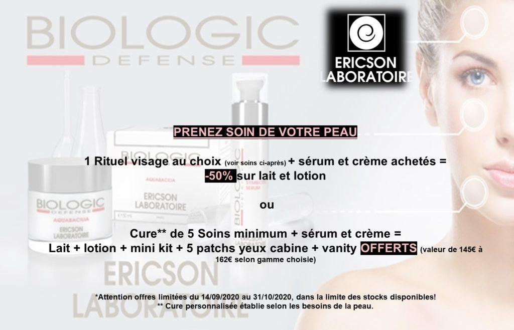 ericson-laboratoire-soin-visage-peeling-zenitude42