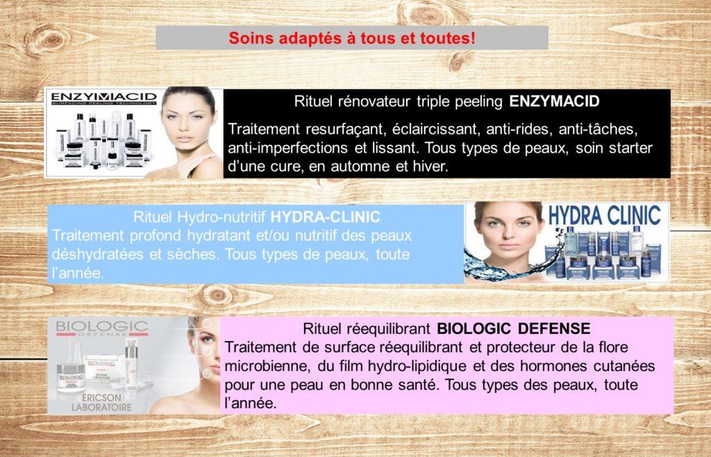 peeling-microbiote-peau-acné-rides