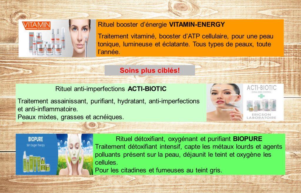 peeling-microbiote-peau-acné-rides-relâchement